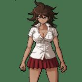 Danganronpa_2_Akane_Owari_Sprite_Sidebar