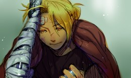 Edward.Elric.full.2295056
