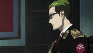 Pine_anime