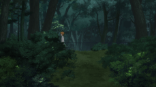 Promised Neverland ep 1 (13)