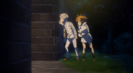 Promised Neverland ep 1 (16)