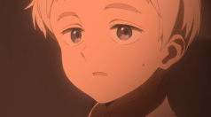 The promised neverland episode 3 (13)