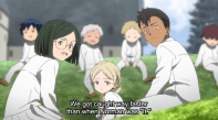The promised neverland episode 3 (38)