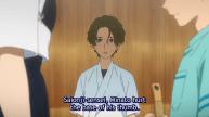 Tsurune Episode 13 (14)