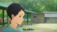 Tsurune Episode 13 (15)