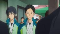 Tsurune Episode 13 (21)