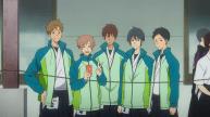 Tsurune Episode 13 (26)