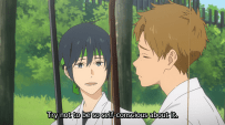 Tsurune Episode 13 (29)