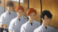 Tsurune Episode 13 (39)