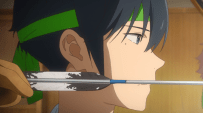 Tsurune Episode 13 (44)