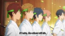 Tsurune Episode 13 (61)