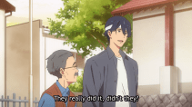 Tsurune Episode 13 (67)