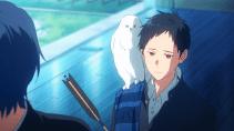 Tsurune Episode 13 (75)
