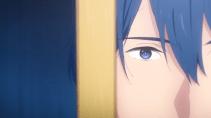 Tsurune Episode 13 (78)