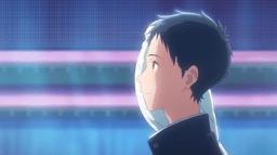 Tsurune Episode 13 (79)