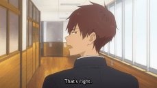 Tsurune episode 11 (11)
