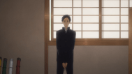 Tsurune episode 11 (16)