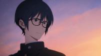 Tsurune episode 11 (23)