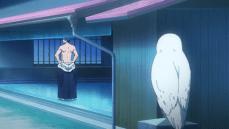 Tsurune episode 11 (3)