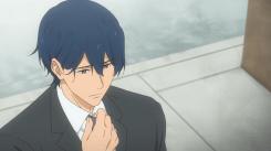 Tsurune episode 11 (33)