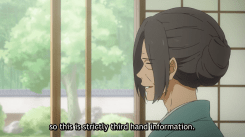 Tsurune episode 11 (41)