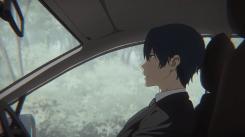 Tsurune episode 11 (44)