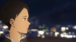 Tsurune episode 11 (47)