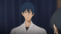 Tsurune episode 11 (59)