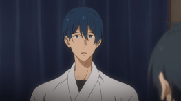 Tsurune episode 11 (59)