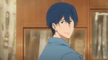 Tsurune episode 11 (60)