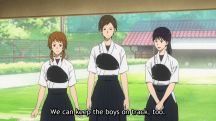 Tsurune episode 11 (61)