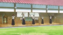 Tsurune episode 11 (63)