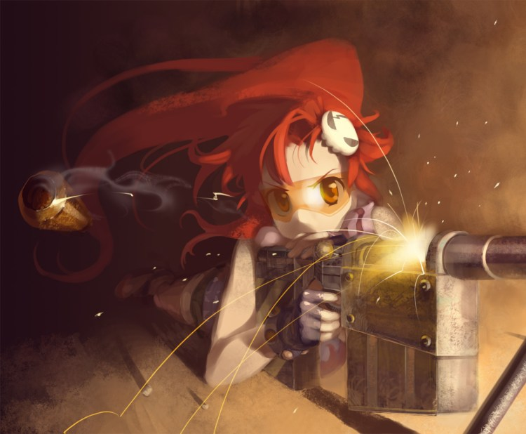 Yoko.Littner.sniper