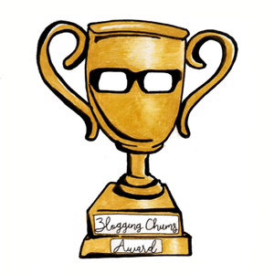 blogging-chum-award