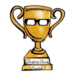 blogging-chum-award