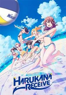 harukana-receive