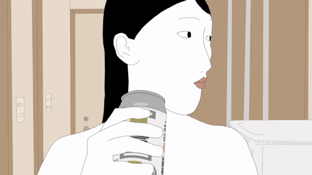 Ekoda-chan Episode 6 (6)