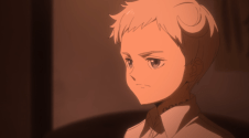 The Promised Neverland Episode 5 (1)
