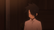 The Promised Neverland Episode 5 (13)