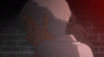 The Promised Neverland Episode 5 (19)