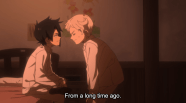 The Promised Neverland Episode 5 (6)
