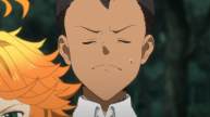 The Promised Neverland Episode 7 (5)