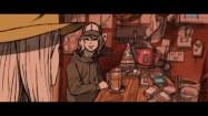 Ekoda-chan ep 11 (7)