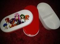 Hooe Made Loot Anime Crate (24)