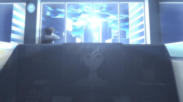 Rinshi Ekoda Chan episode 9 (6)