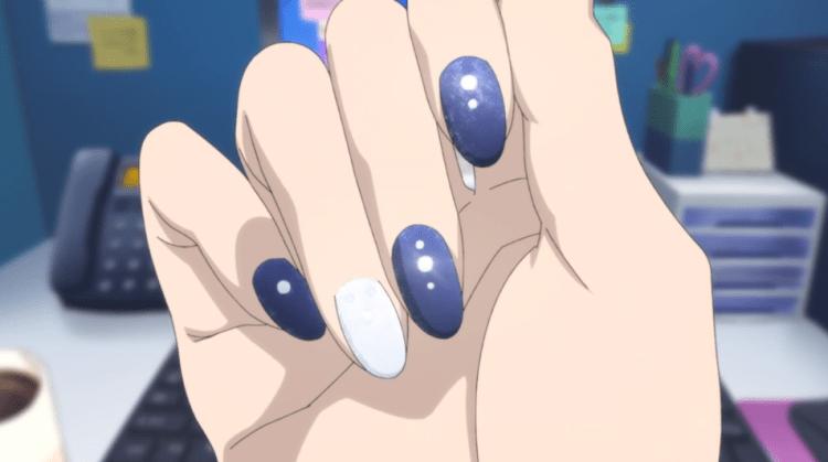 Rinshi Ekoda Chan episode 9 (8)