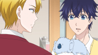 The Morose Mononokean Episode 9 (13)