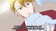 The Morose Mononokean Episode 9 (14)