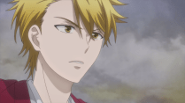 The Morose Mononokean episode 13 (14)