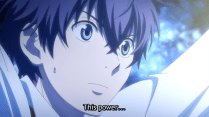 The Morose Mononokean episode 13 (9)